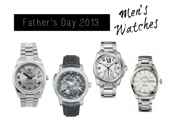 mens watches 2